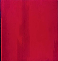 1955-d, ph-387 by clyfford still