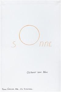 ein totentanz by pierre garnier