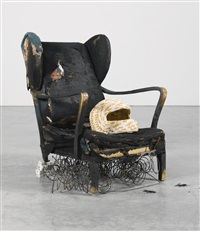 is suicide genetic by sarah lucas