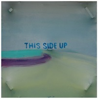 this side up by hagai argov