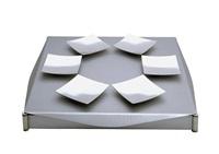 seder-platte by sari srulovitch