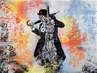 time travel by nick walker