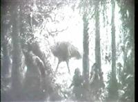 im marchenwald by franz köck