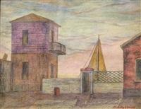 portuaria by onofrio pacenza