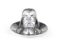 bring me the head of darth vader by clive barker