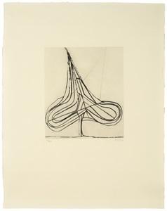 artwork by richard diebenkorn