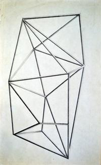 aparato by roberto aizenberg
