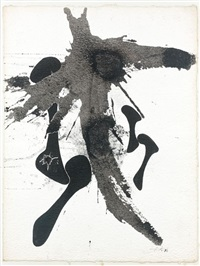 composition by agustin cárdenas
