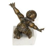 reclining angel by john de burgh perceval