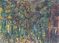 giardino by carlo hollesch