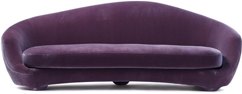 sofa by mattia bonetti