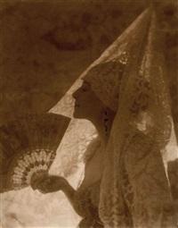 tortola, valence by adolph de meyer