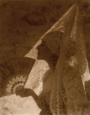 tortola valence by adolph de meyer