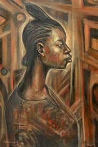 african elegance by kolade oshinowo