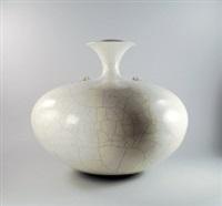vase by david roberts