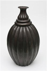 vaso by vittorio zecchin