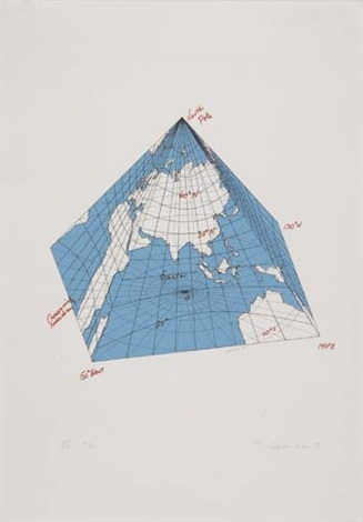 study of distortions isometric systems in isotropic space portfolio of 9 wjustif by agnes denes