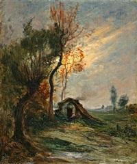 tramonto by italian school-piedmont (19)