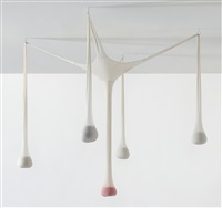 untitled by ernesto neto