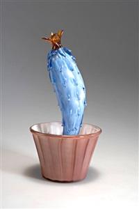 kaktus by romano mazzega