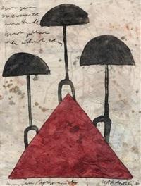 zwergenpyramide by kaeseberg (tomas fröbel)