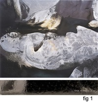 jp22-08 by taiji matsue
