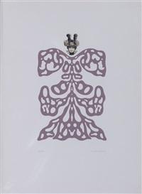figura by roberto aizenberg