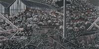 site/ore by rajan krishnan