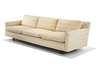 couch by richard neutra