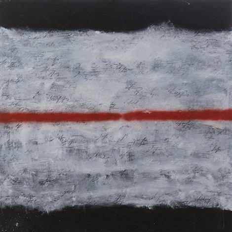 la linea rossa by alfredo rapetti
