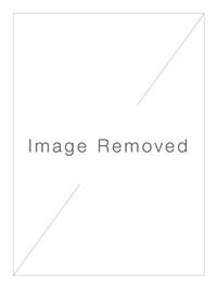 sans titre -déesse nut xviii, ramses ii faisant une offrande, xix dynastie by augustin lesage