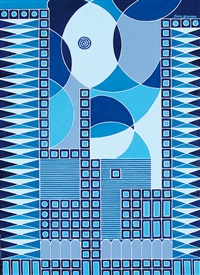 archi-cromo-44 by sara borroni