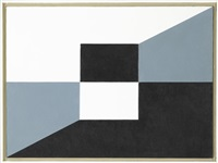 same change, #18 by frederick hammersley