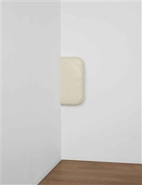 the disappearing sink by robert gober