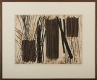 g 13 by hans hartung