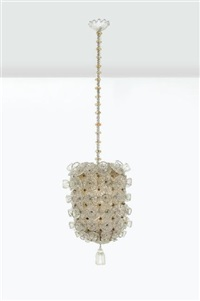Barovier & Toso (Co.) | artnet | Page 5