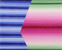 lineare strukturen by thilo maatsch