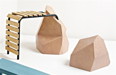 piece of furniture no 3 by anders ruhwald