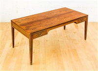 table by frits henningsen