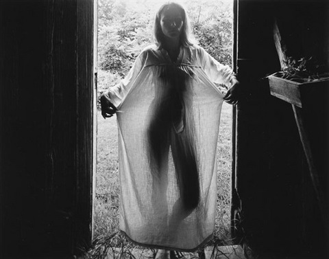 edith danville virginia by emmet gowin