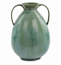vaso con manici modello 1256 by guido andlovitz