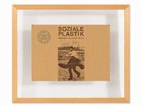 soziale plastik by joseph beuys