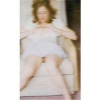 nudes (od21) by thomas ruff