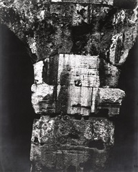 rome 1 by aaron siskind