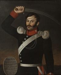 portret juliana karskiego by anonymous (19)
