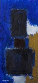 sans titre - 201 by alain beguerie