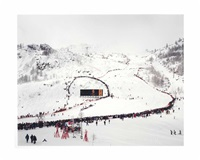 albertville by andreas gursky