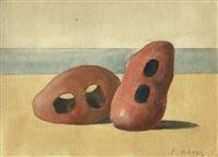 kameny (bretagne) by frantisek gross