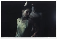 untitled 1998/99 by bill henson