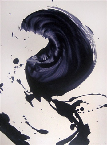untitled untitled 2 works by james nares